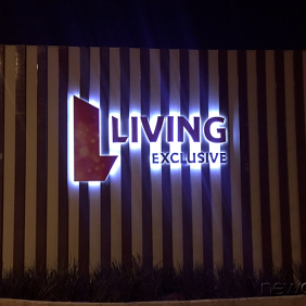 Living_Exclusive_15
