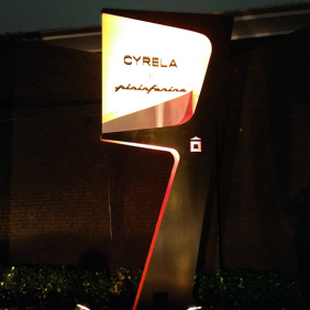 backlight_cyrela_pininfarina