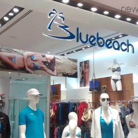 bluebeach_07