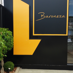 living_baroneza_container02
